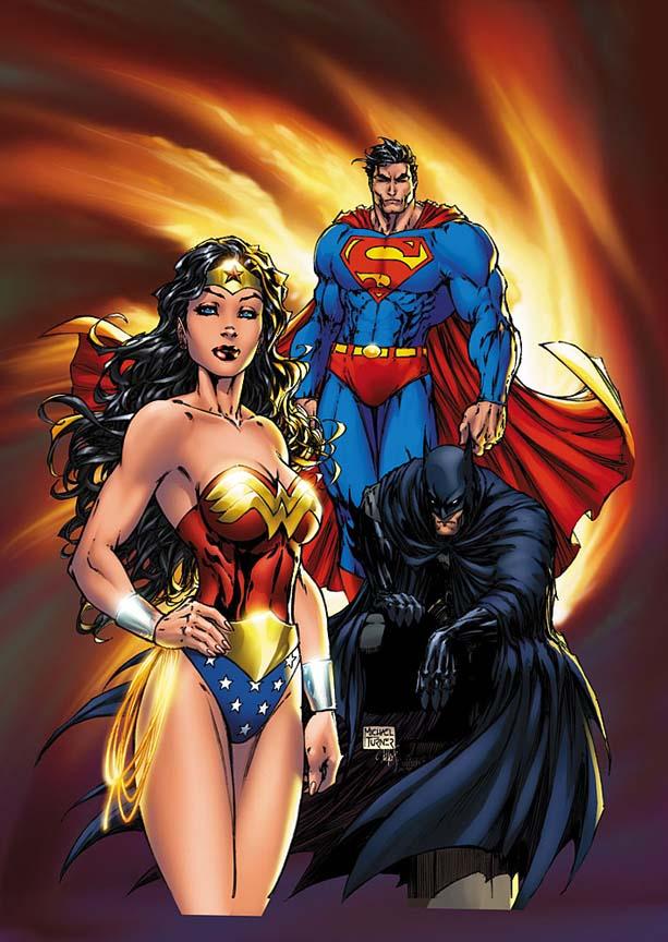 dc_supermanbatman08c-virgin