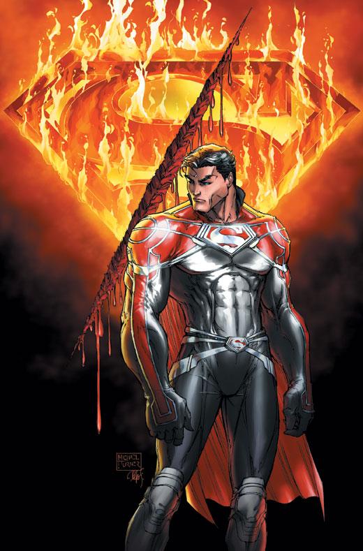 superman-godfall-hc