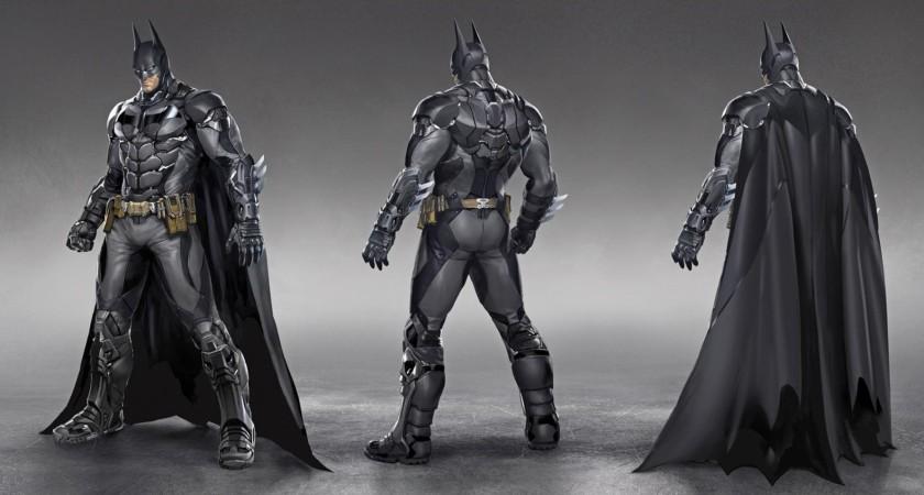 batman-arkham-knight-batman-armor