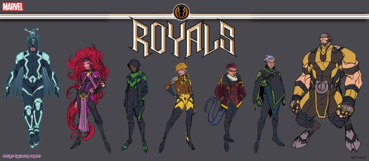marvel-royals-designs-by-jonboy-meyers-218751
