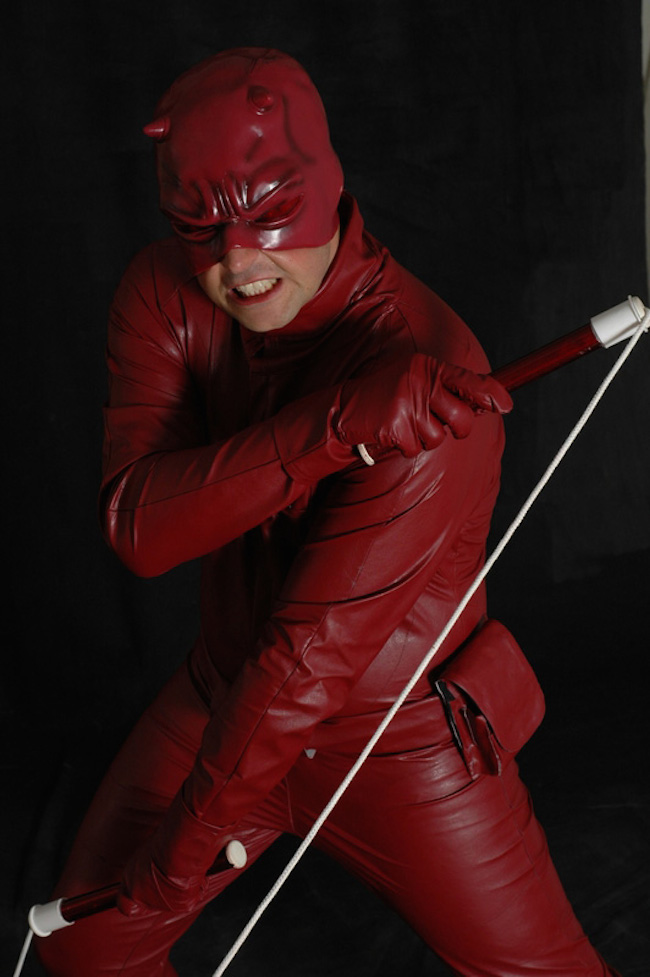 daredevil-cosplay-collection-emiliano